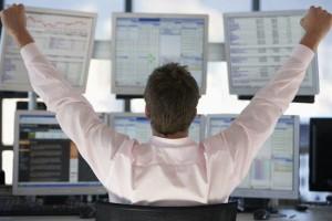 consigli trading