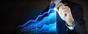 fasi ideali investimento