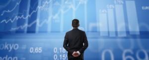 obiettivi trading