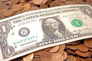 valuta estera conti trading