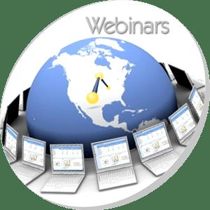 forex-webinar