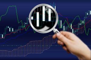 broker deposito 50 euro opzioni binarie