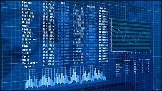 Analisi tecnica nelle opzioni binarie
