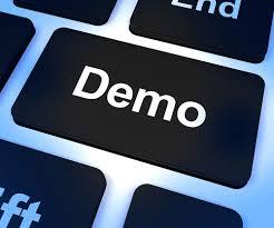 Miglior conto demo forex
