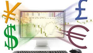 investimenti forex