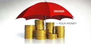 scegliere un broker