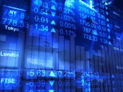 studiare il mercato