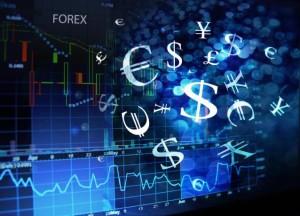 trading con il forex