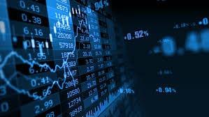trading con le valute