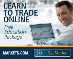 formazione markets.com