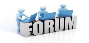 forum nel forex