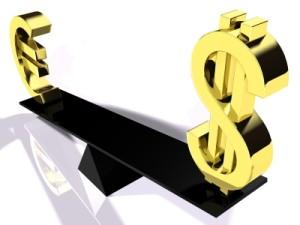 investire su euro e dollaro