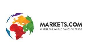 markets deposito
