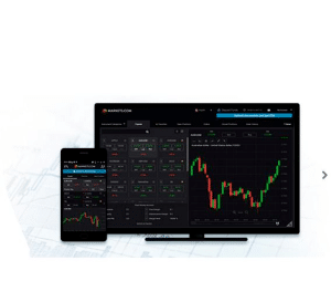 Piattaforma trading automatico