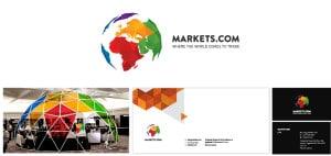 seminari Markets.com