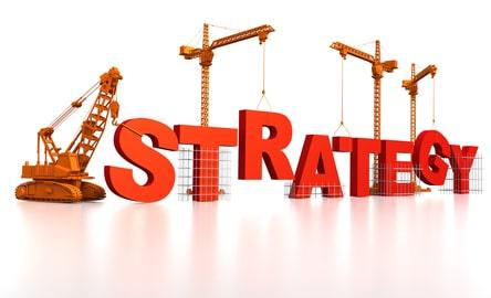 La strategia consiste nell'acquisto (o nel possesso) di una ...