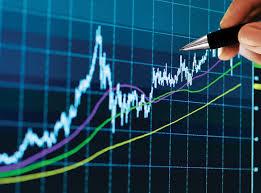 trading lungo termine