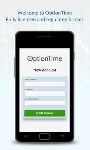 app piattaforma