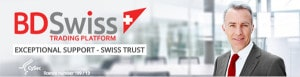 bdswiss broker