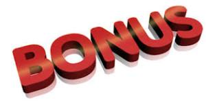 bonus forex