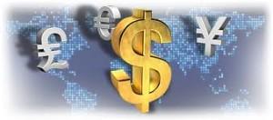 investimenti valutari