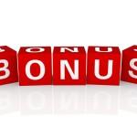 migliori bonus senza deposito opzioni binarie
