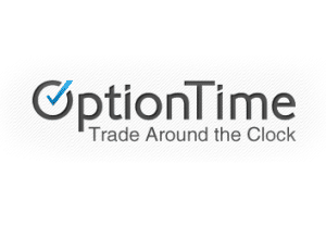 optiontime