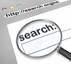 ricerca recensioni opzioni
