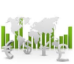 Forex brokers market makers