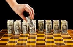 investimenti sul forex