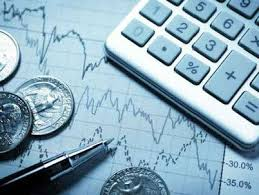 Miglior broker trading on line