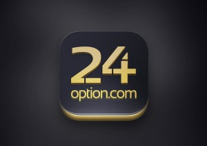 24option broker opzioni