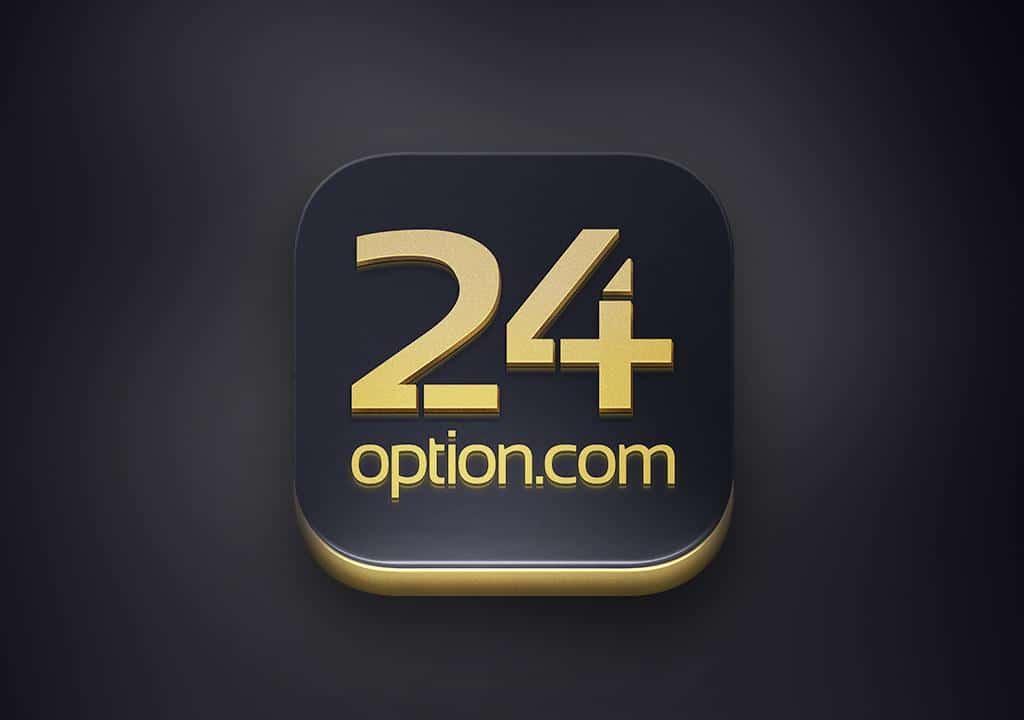 option 24