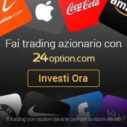 tradingazionario24optionmobile