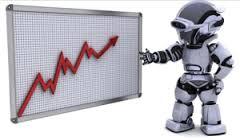 Trading automatico funziona? Recensioni e Opinioni