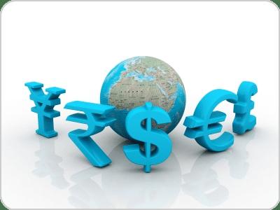 vantaggi social trading