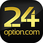 24option_opzioni binarie