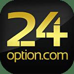 24option_opzioni binarie