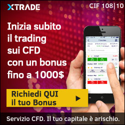 Xtrade1000mobile