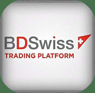 bdswiss-opzioni-binarie