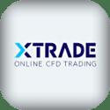 broker-xtrade