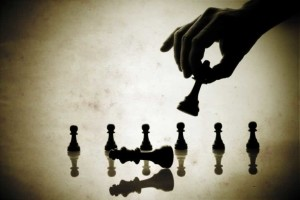 consigli strategie