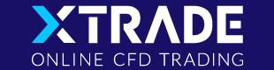 logo_xtrade_invert_310x80_blue_bg