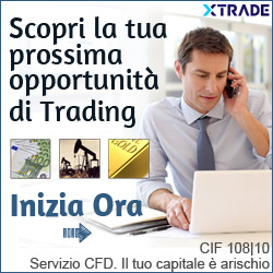 opportunitiesxtrademobile