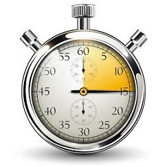 strategie opzioni binare 15 minunti