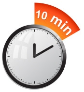 strategie opzioni binarie 10 minuti