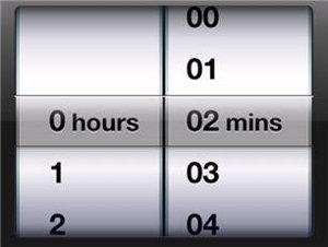 strategie opzioni binarie 2 minuti