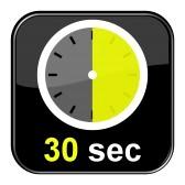 strategie opzioni-binarie-30-secondi