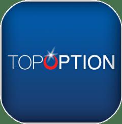 topoption-broker-opzioni