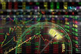 trading sui mercati